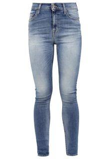 Tiger of Sweden Jeans KELLY   Jeans Skinny Fit   faint