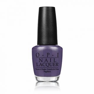 OPI Hawaii Nail Lacquer   Hello Hawaii Ya?   7722663