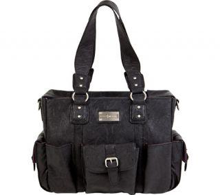 Womens Kelly Moore Bag Juju