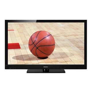 46 Sony Bravia LCD 1080p 120hz HDTV