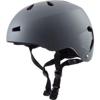 Bern Macon EPS Thin Shell Helmet