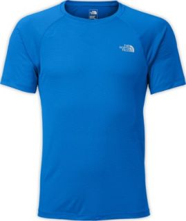 The North Face Better Than Naked Shirt   Men's   REI Garage