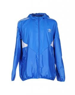 Adidas Originals Jacket   Men Adidas Originals Jackets   41653903CE