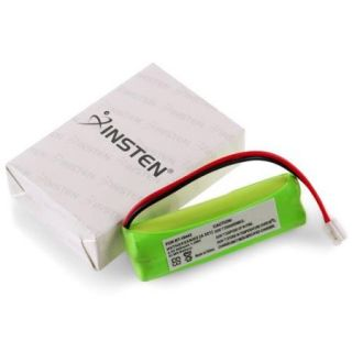 Insten 4 pcs Cordless Phone Ni MH Battery for VTECH BT 18443 BT18443 6115 6117 6125 6126 6217 LS6117 LS6125 LS6126