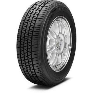 Kelly Explorer Plus Tire P185/70R14/SL
