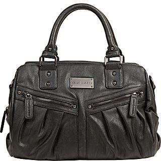 Kelly Moore Mimi Camera Bag