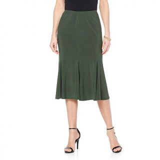 """Antthony """"Lucy"""" Gored Skirt   7900594"""