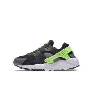 para niños talla grande Nike Huarache (22,5 24 cm) MX