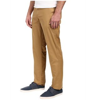 Benny Gold First Class Chino Pants