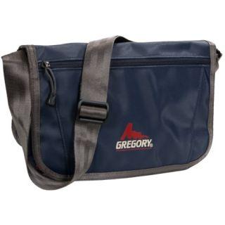 Gregory Back Spin Bag (For Women) 6984Y 84