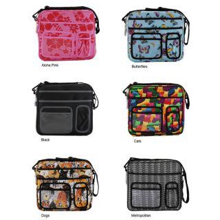 Nova Mobility Saddle Bags   13439604 Great