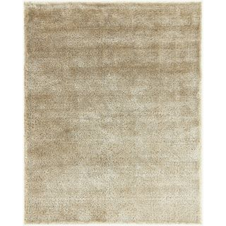 Congo Rectangular Indoor Tufted Area Rug (Common: 5 x 8; Actual: 57 in W x 90 in L)