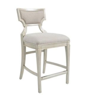 Stanley Furniture 417 21 72 Fairlane Counter Stool in Luna