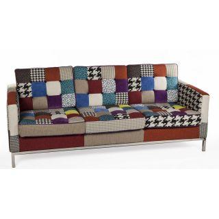 The Draper Modular Sofa by Control Brand