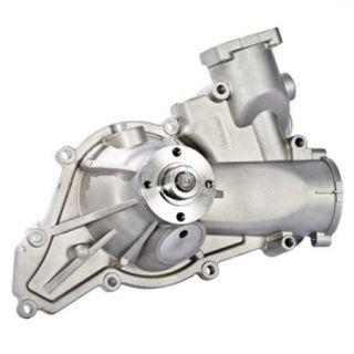 Motorcraft PW455 Pump Asy Water
