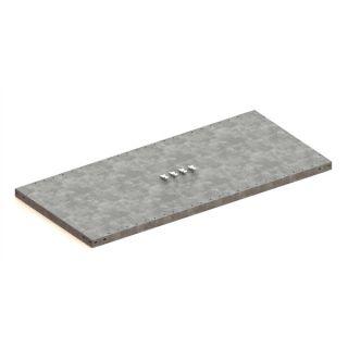 Clip 230 Additional shelf by META Storage Solutions Inc.
