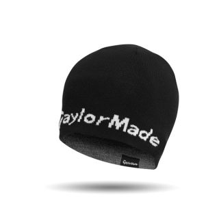 TaylorMadeLite Tech Tour Hat