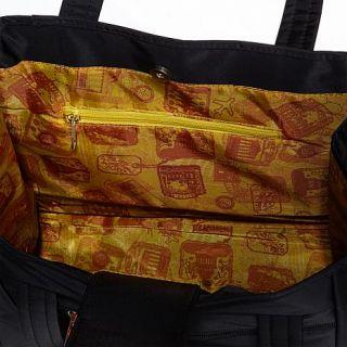 Samantha Brown Hardside Collection 3 piece Set   7443850