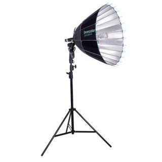 Broncolor Para 88 FT Reflector Kit B 41.173.00
