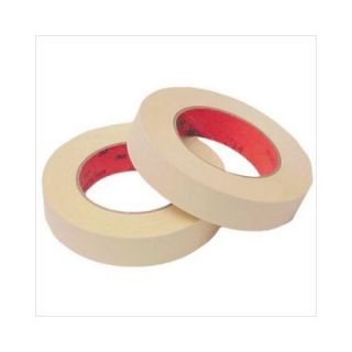 3M Scotch High Temperature Masking Tapes 214
