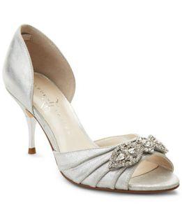 Ivanka Trump Nanci Evening Pumps   Pumps   Shoes