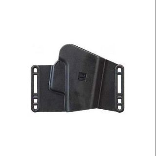 Glock Sport Combat Holster, 9Mm/40/357