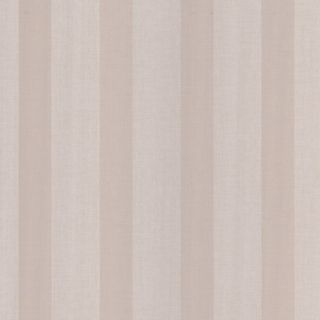 33 x 20.5 Stripes 3D Embossed Wallpaper by Brewster Home Fashions