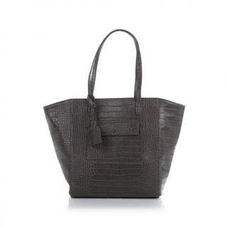Danielle Nicole Brie RFID Tote with Pouch   8083696
