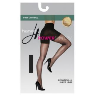 Hanes Women's Firm Control Power Shapers™ S Nude