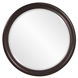 Howard Elliott 5304 George Round Mirror