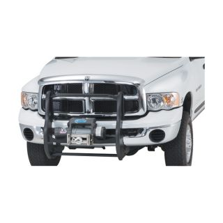 Ramsey Sierra Grille Guard Mounting Kit for 2002-2006 Dodge 1500 Ram 4x4, 4x2, Model# 295930  Truck Mounting Kits