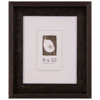 Appalachian Barnwood Picture Frame 8x10   17687389