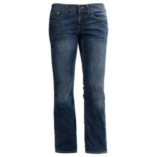 Cruel Girl Blake Jeans (For Women) 9478R 76