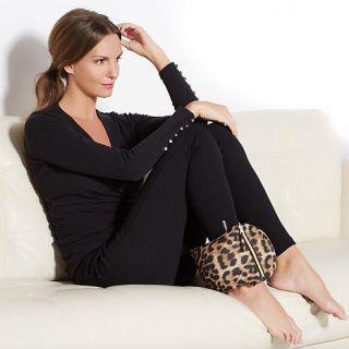 JOY FleXassage™ Hands Free Body Massager Pillow with Neck Massager   7852575