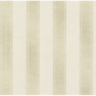 Luxury Bead 32.97 x 20.8 Stripes Wallpaper by Walls Republic