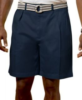 Polo Ralph Lauren Shorts, Core Andrew Classic Pleated Shorts