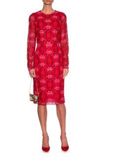 Dolce & Gabbana  Womenswear  Shop Online at US
