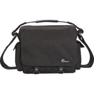 Lowepro 100 Replacement for Lowepro 150  Photo Video