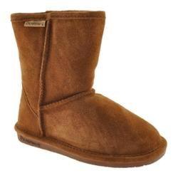 Girls Bearpaw Emma Hickory   14937038   Shopping