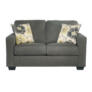 Furniture Living Room FurnitureSofas Latitude Run SKU: LTRN1608