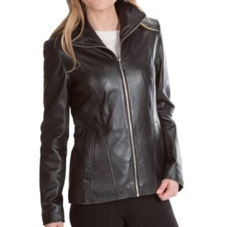 Marc New York by Andrew Marc Skye Jacket (For Women) 8922J 80