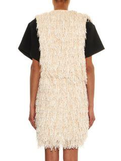 Isabel Marant  Womenswear  Shop Online at US