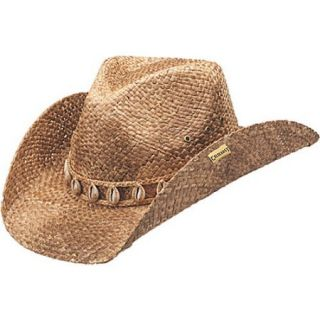 Gold Coast Quarter Drifter Hat