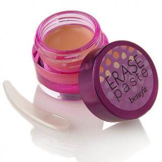 Benefit Cosmetics Erase Paste Brightening Concealer   Medium Auto Ship®   8196861