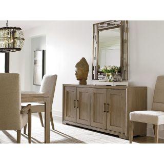 Lexington Furniture 01 0725 852 Shadow Play City Club Buffet
