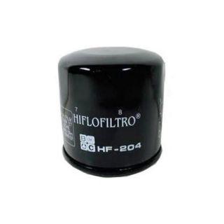 Hiflo Oil Filter Fits 03 12 Honda CBR600RR