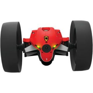 Parrot Jumping Race Max Drone PF724301
