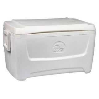 Igloo Marine Breeze 48 Quart Cooler