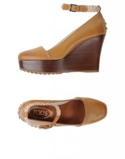 Tod's Pumps Damen   Pumps Tod's   44986915WN