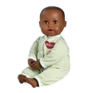 Adora Dolls Giggletime Baby Doll
